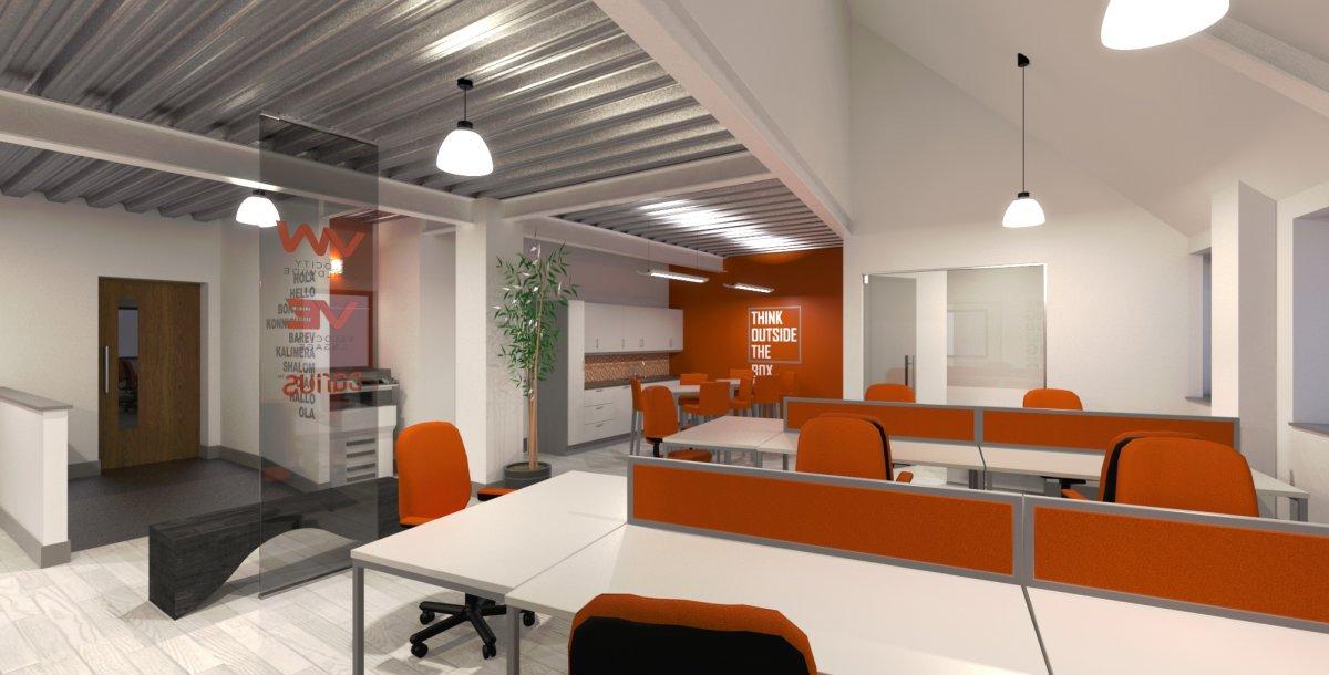 Charmant Mcgrath Office Supplies Lisburn Road Belfast Designs